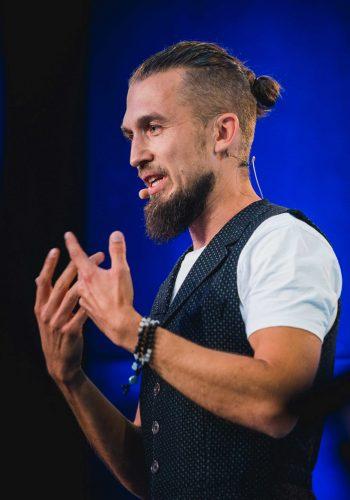 Speaker-und-Mentor-Tobias-Conrad