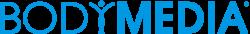 Tobias Conrad Referenzen Body Media Logo